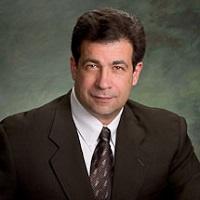 David Baumann