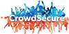 CrowdSecure Mobile Logo